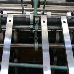 Trzy cechy, którymi należy się kierować, szukając dobrej drukarni